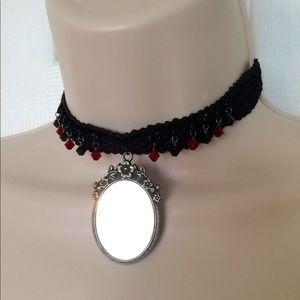 Jewelry - ✨ Handmade Choker✨
